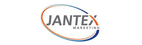 Jantex Marketing, Inc.